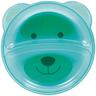 5811 prato ursinho com divisoria azul 1 1