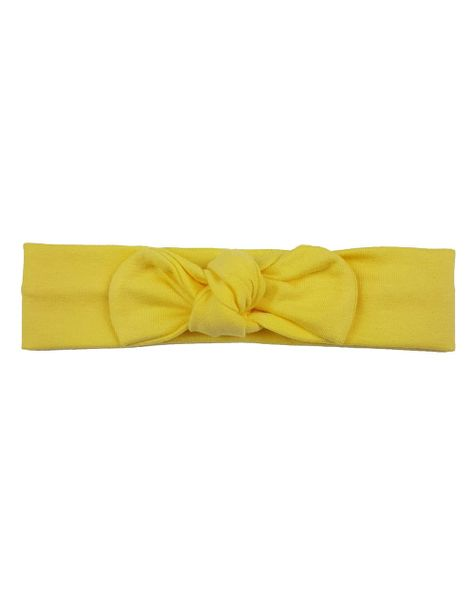 faixa-de-cabelo-infantil-para-bebe-amarelo-somos-corujas