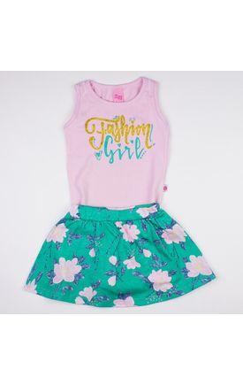 roupa infantil sc 2616 1