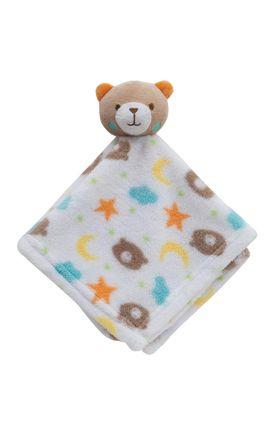 09817 naninha my bear 1