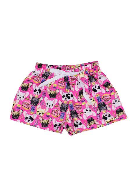 roupa infantil sc 2658 1